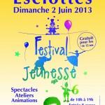 festival Esclottes 1