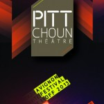 pittchoun théatre