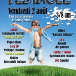 festacle 3 copie