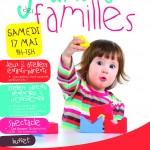 Affiche Journée familles 17 mai 2014 -  copie