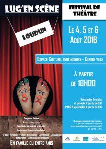 festival_theatre