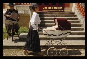 une-declaration-photo-affiche